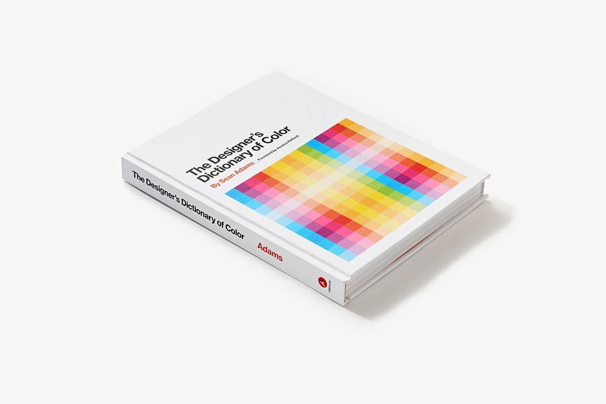 /images/blogs/designers-color-dictionary.jpg